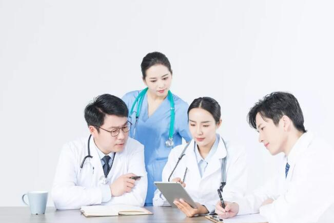【一周医美资讯】国家卫健委发声医称,美从业者素质将大幅提高