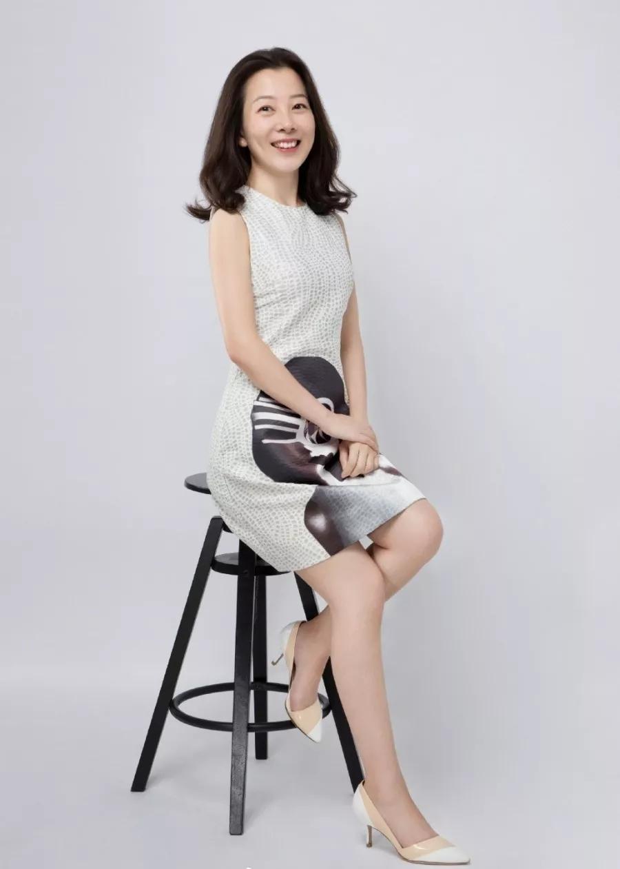 上海时光整形面部精细化整形外科医师――郑志玉主任