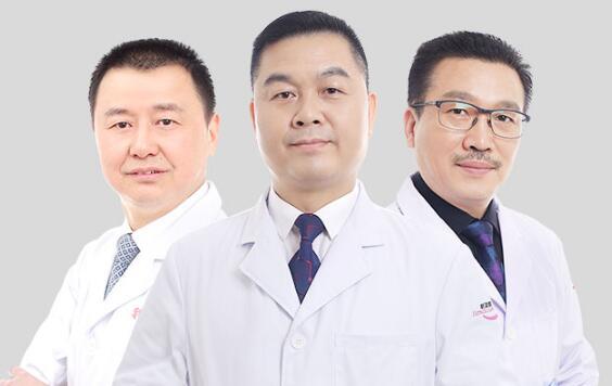 【整形历史】以管理品质保障医疗品质的贵阳利美康医院