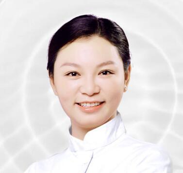 【人气整形】贵阳利美康朱俐芳医生的抗衰老神器――热玛吉