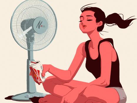 为什么长的好看的人都喜欢在夏天整形