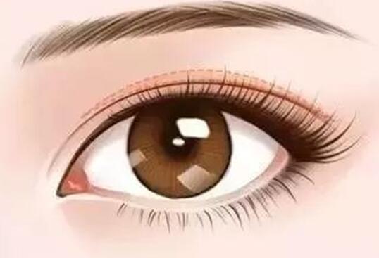 眼部整形手术9个常见问题解答