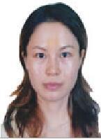 光子嫩肤祛雀斑手术优势及医生分享