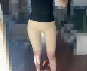 想把你的腿打造成大美腿,大腿吸脂是你必不可缺少的改变