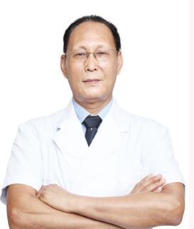 王氏全面部面部轮廓手术法创始人-王文明医生