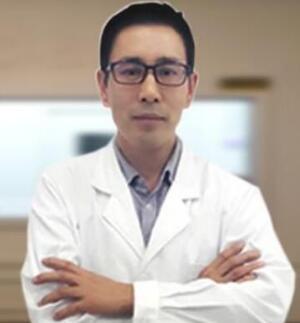 【口碑整形】上海馥兰朵刘小川创造了很多成功的整形案例