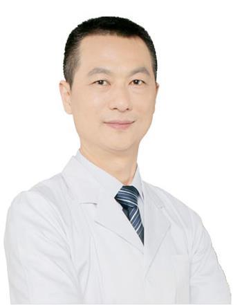 2019年杭州假体隆胸整形医生选择心得