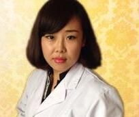 【整形人气】邢台美在人生韩晗医生的双眼皮术让你的双眸大而有神