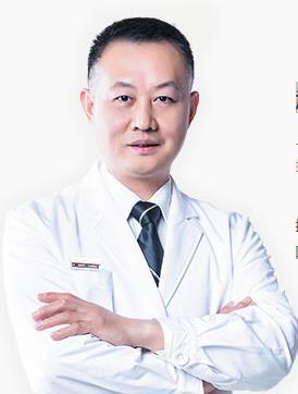 2019年上海自体隆胸整形医生选择心得
