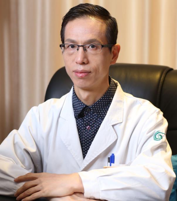 2019年上海假体隆胸整形医生选择心得