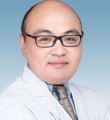 【口碑整形】武汉正璞用心做医疗的周宏�i医生