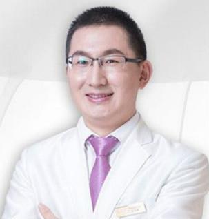 杭州艺星医疗美容医院医生团队,附医生介绍