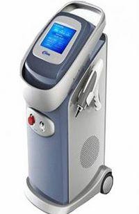 杭州艺星医疗美容医院设备很先进,附设备介绍