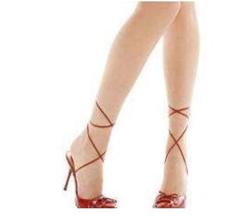 小腿粗壮怎么减?吸脂瘦小腿会反弹吗