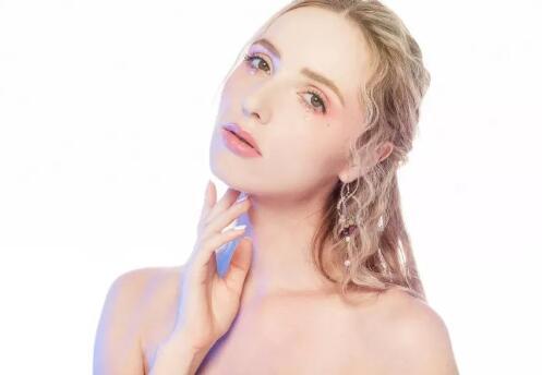 这6个激光美容项目 总有一款适合爱美的你