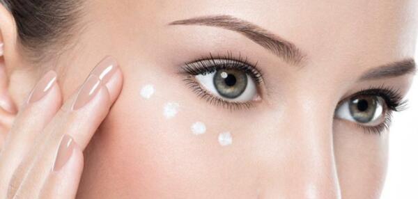 眼霜真的有用吗?用多了会长脂肪粒