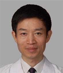 擅长牙颌畸形整形医生杨斌2020年3月下半旬到4月上半旬出诊时间表