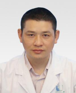 广州市荔湾区人民医院邓正军奥美定口碑