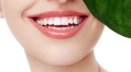 牙周炎可以做冷光美白牙齿吗?冷光美白牙齿流程