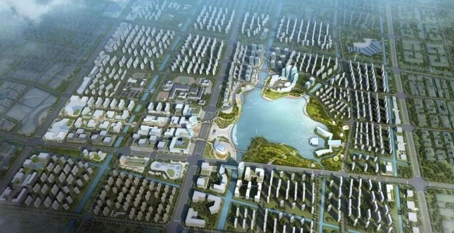 2020年盐城整形市场:后劲很足的地级整形城市