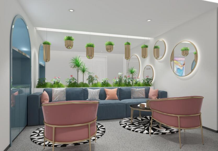 2020年温州排名前十正规整形医院 附整形价格表一览