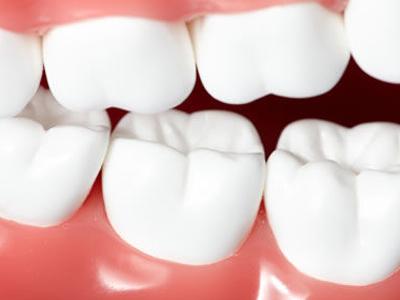 牙齿出现哪些症状证明牙齿在变老呢?