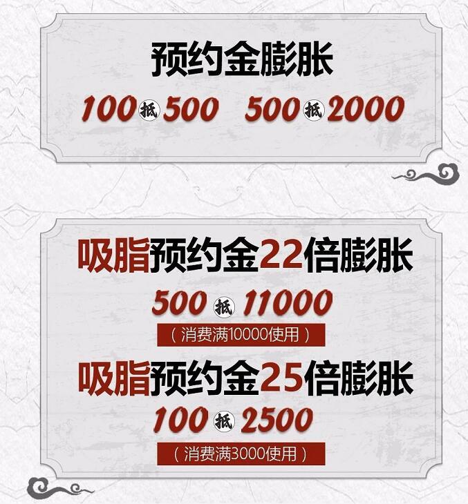 四川军大整形科618军大尖货节,品质拼团低至6.18元