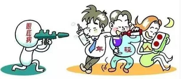 陈柳艺医生与隆鼻那些事