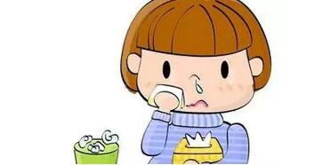 【医美科普】有鼻炎的人能不能去做隆鼻