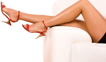 激光脱腿毛后会越长越粗吗?决定腿毛的粗细的因素