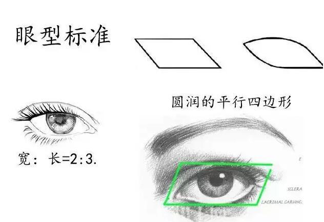 """利美康院长刘德东:""""做事情力图做到精益求精就是一种美德"""""""