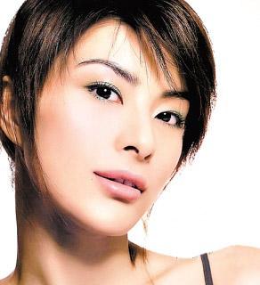 福州改脸型专家提出改脸型五个安全前提(四)