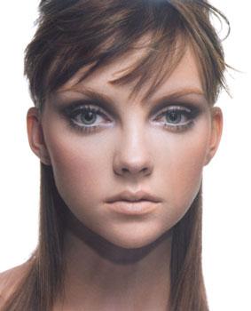 福州双眼皮专家解答:双眼皮是宽还是窄好看?