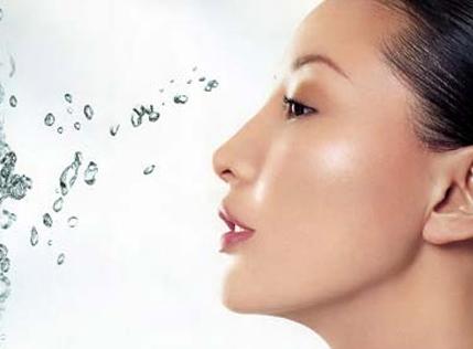 注射法隆鼻安全可靠吗?