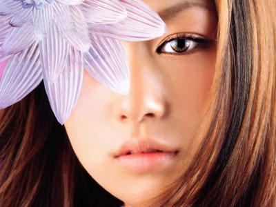 沈阳双眼皮手术专家解析三种双眼皮手术方法(3)