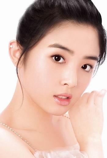 什么是隆鼻手术?隆鼻手术如何做的?