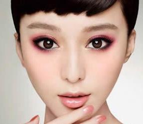 武汉眼眉整形专家推荐眼眉整形护理