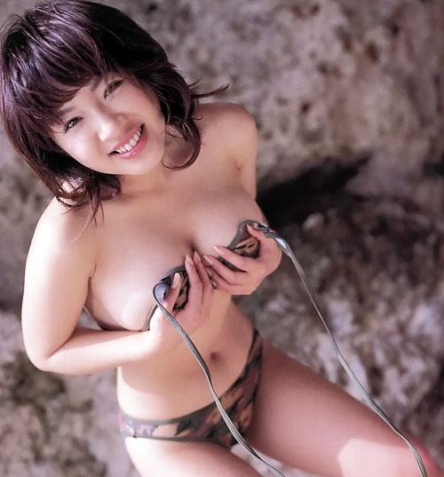 兰州乳房下垂整形该如何矫正(三)
