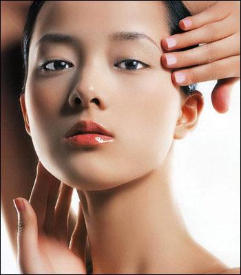 祛眼袋手术常见的并发症讲解(二)