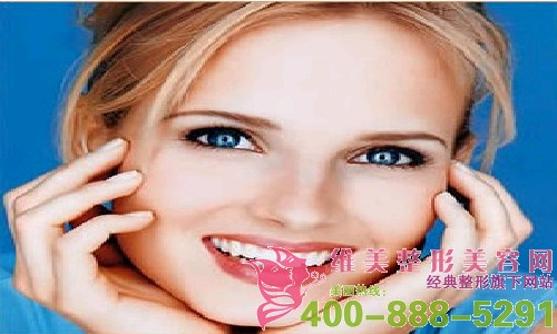 牙齿矫正的大致流程及注意事项
