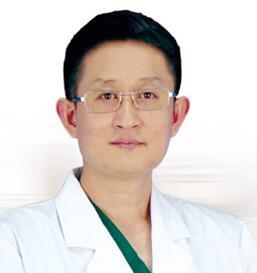 福州海峡整形美容医院整形医生 刘大庆