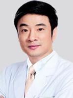 主任医师 教授 顾浩