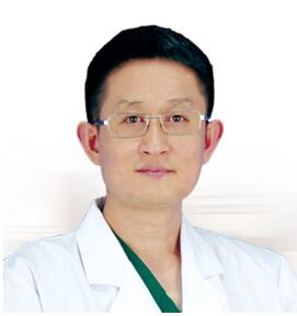 整形医生 刘大庆