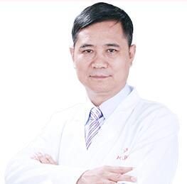 副教授 副主任医师 谷廷敏