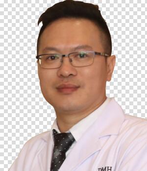 罗宇康 整形专家 整形医生