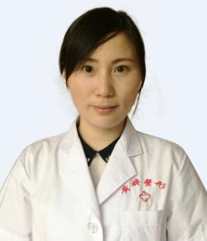 整形医生 王爱梅