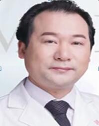 整形医生 刘真宏