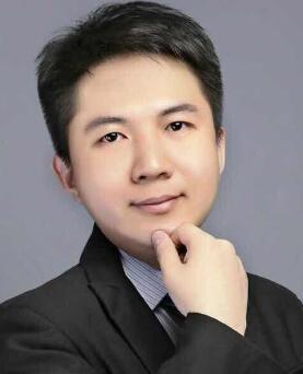 整形医生 郭惠中