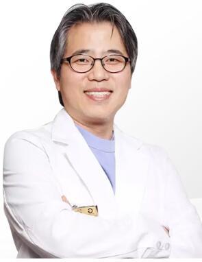 整形医生 朴锺��