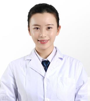 整形医生 黄莎